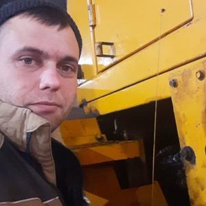 Макс, 32 года, Кемерово