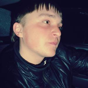 Шурик, 31 год, Югорск