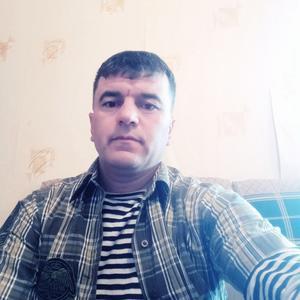 Жавхар, 40 лет, Тольятти