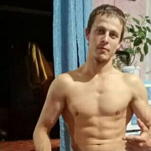 Максим, 26 лет, Миллерово