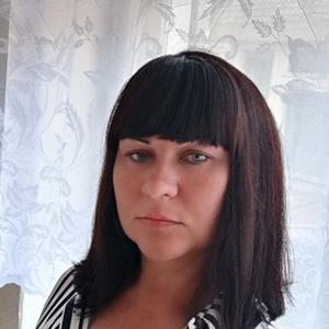 Мария, 40 лет, Усть-Донецкий