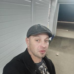 Константин, 42 года, Оренбург