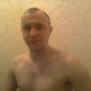 Дмитрий, 36 лет, Гурьевск