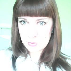 Alena, 35 лет, Пыть-Ях