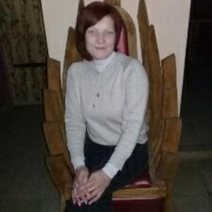 Наталья, 40 лет, Кировград