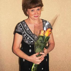 Вика, 45 лет, Норильск