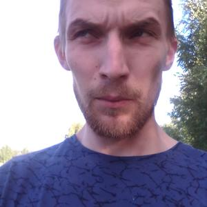 Максим, 28 лет, Вологда