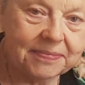 Варя, 51 год, Калининград