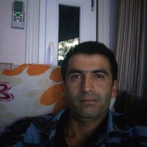 Али, 33 года, Хабаровск