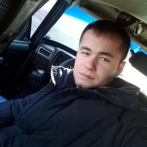 Жамшид, 28 лет, Торжок