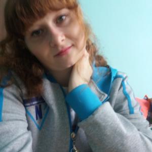 Кристина, 31 год, Ужур