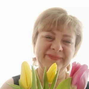 Ирина, 50 лет, Новосибирск
