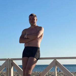 Макс, 31 год, Раменское