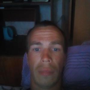 Николай, 26 лет, Кадников