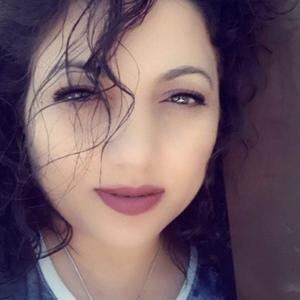 Luiza, 28 лет, Москва
