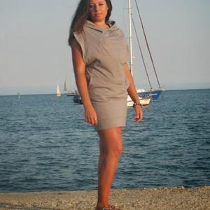 Ольга, 29 лет, Орел