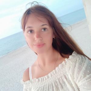 Анна, 30 лет, Тверь