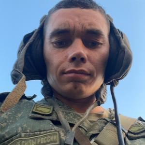 Сергей, 30 лет, Ростов-на-Дону