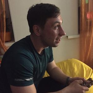 Александр, 27 лет, Подпорожье