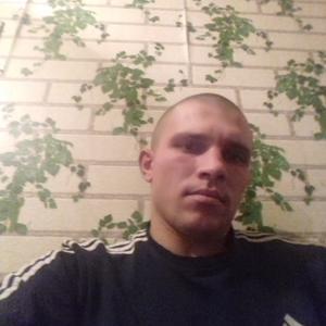 Алексей, 30 лет, Балашов