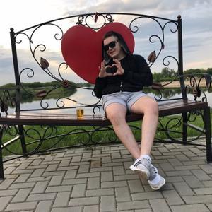 Алексей, 27 лет, Рязань