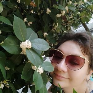 Елена, 40 лет, Владивосток