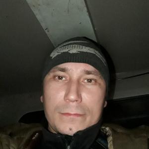 Денис, 34 года, Нурлат