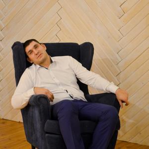 Павлик Морозов, 33 года, Чита