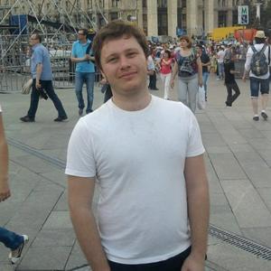 Андрей, 30 лет, Анапа