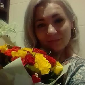 Ирина, 44 года, Краснодар
