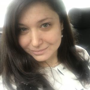 Катерина, 36 лет, Ростов-на-Дону