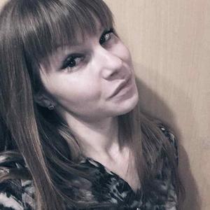Евгеша, 30 лет, Котлас