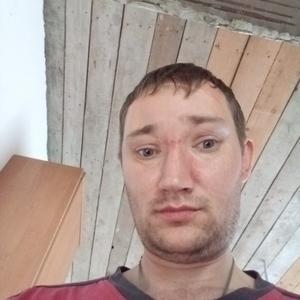 Станислав, 37 лет, Хадыженск