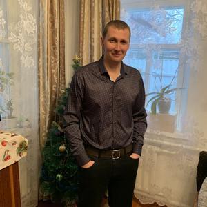Семен, 30 лет, Кропоткин
