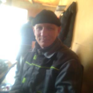 Виктор, 35 лет, Заринск