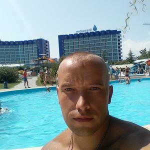 Павел, 37 лет, Рыбинск