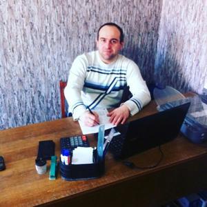 Руслан, 36 лет, Москва