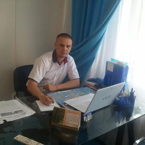 Максим, 36 лет, Удомля