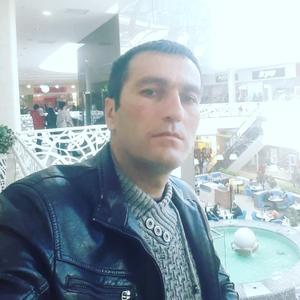 Руслан, 40 лет, Череповец