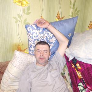 Andrei, 40 лет, Санкт-Петербург