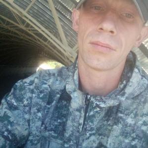 Игорь, 29 лет, Каменка