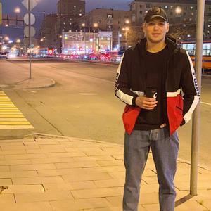 Виталик, 27 лет, Ставрополь