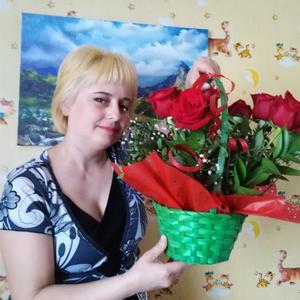 Настя, 38 лет, Купино
