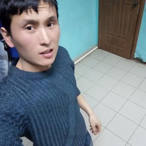 Ислом, 25 лет, Нелидово
