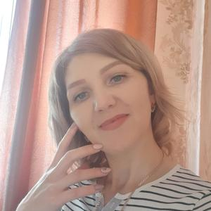 Оксана, 37 лет, Орел