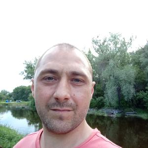Алексей, 37 лет, Валуйки