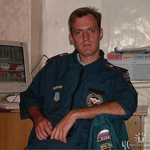 Константин, 43 года, Элиста