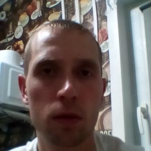 Сергей, 30 лет, Ленинск-Кузнецкий