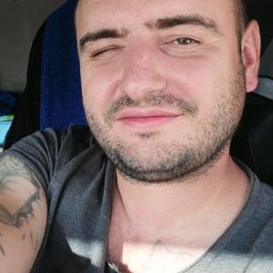 Артём, 36 лет, Воронеж