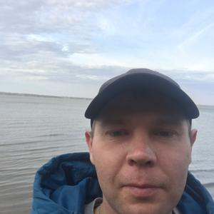 Виктор, 35 лет, Рубцовск